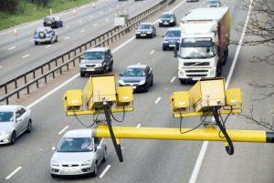 detector de placas vehiculares free and flow