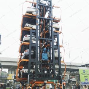 estacionamiento-rotatorio-automatico-vertical-de-12-espacios-traxpark-2019