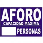 Ocupacion por Persona Traxpark Peru