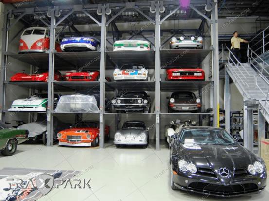 sistema-de-estacionamientos-rotativo-de-16-espacios-traxpark-2019