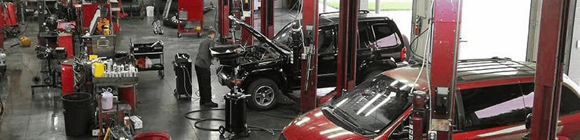 Lo que deben saber sobre el elevador hidráulico para autos de 4 columnas