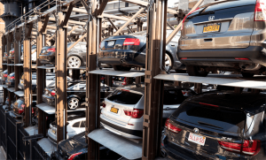 estacionamientos-puzzle-traxpark