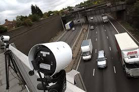 servicios-detector-de-placas-vehiculares