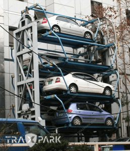 Estacionamiento-Rotativo-de-8-Espacios-Traxpark-2019