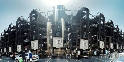estacionamientos-verticales-rotatorios-16-espacios-traxpark-2019