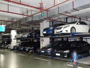 sistema-de-estacionamientos-puzzle-9-p-traxpark-2019