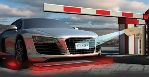 control-de-acceso-vehicular-y-peatonal