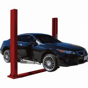 5-consejos-de-uso-del-elevador-hidraulico-de-2-postes-para-su-auto