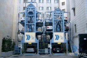 que-ventajas-ofrecen-los-elevadores-verticales-rotatorios-para-estacionamientos