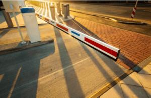 importancia-de-las-barreras-vehiculares-en-la-planeacion-urbana